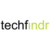 Techfindr