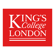 King's Colleges London