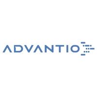 advantio