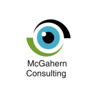 McGahern Consulting