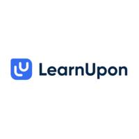 LearnUpon