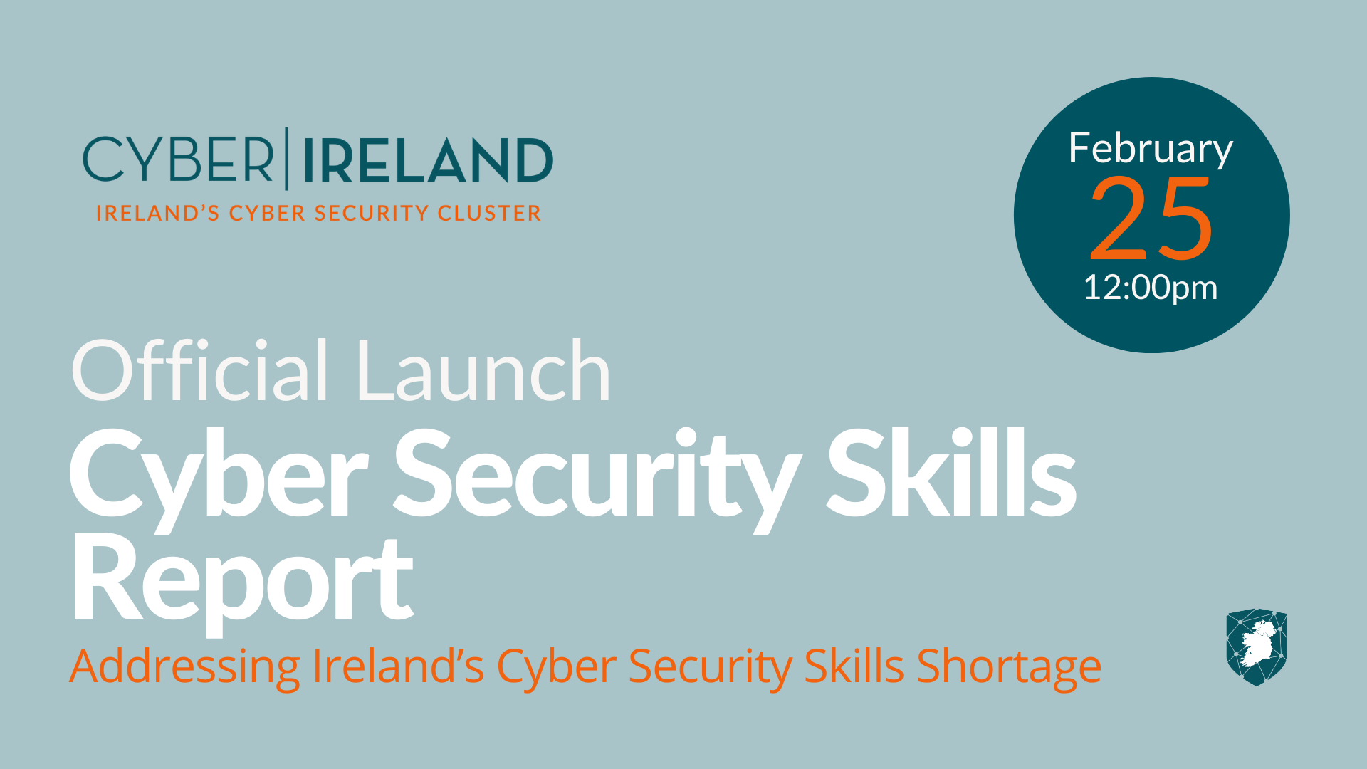 Cyber Security Skills Report