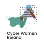 Cyber Women Ireland