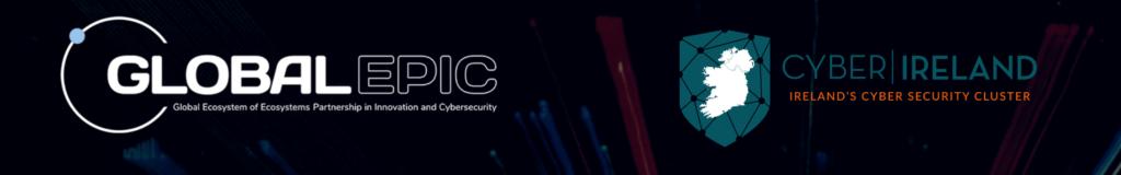 Global Epic Cyber Ireland