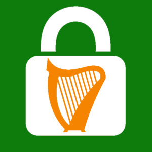 Ireland's Cyber Security and Privacy Community Discord