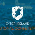 Cyber Ireland Conference